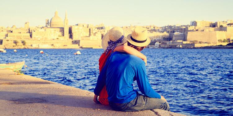 Europe_Romance